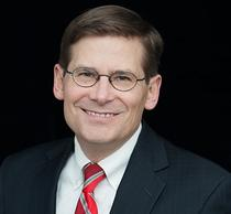 Photo of Michael Morell