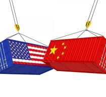 US and China